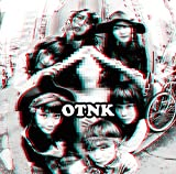 OTNK - BiSH
