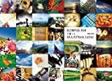 OLYMPUS PEN で撮った 40人のPhoto Letter