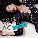 Love [EP, Import, From US] / Corinne Bailey Rae (CD - 2011)