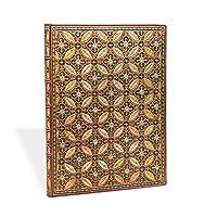 Parisian Mosaic Journal [並行輸入品]
