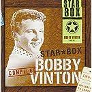Star Box: Bobby Vinton