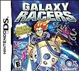 Galaxy Racers (輸入版)