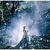 Desir(初回生産限定盤)(DVD付)