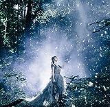 GARNiDELiAの7thシングル「Desir」MV公開。「Fate/Apocrypha」ED曲