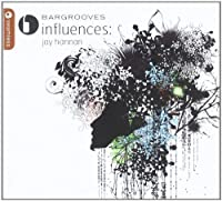 Bargrooves: Influences: ...