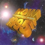 Now Thats What I Call Music'95