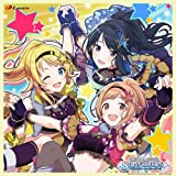 【Amazon.co.jp限定】THE IDOLM@STER SHINY COLORS FR@GMENT WING 02 (デカジャケット付) 画像