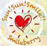 Sun!Sun!Smile!! (Type B)