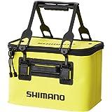 シマノ(SHIMANO) バッカンEV BK-016Q 33cm/36cm/40cm