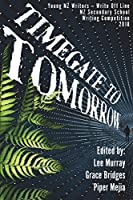Timegate to Tomorrow (Write Off Line)