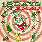 Bloodshot Records' 13 Days of