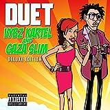 Duet Deluxe Edition [Explicit]