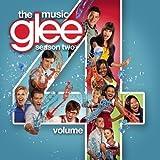 Glee: The Music 4