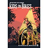 Kids On Bikes RPGダイスセット RGS7119