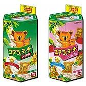 コアラのマーチ入浴剤(BOX)