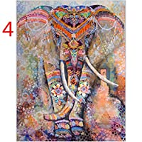 LanLan 150130cm Indian装飾Mandalaタペストリー壁吊りヒッピースローボヘミアン寮ベッドスプレッドテーブル布カーテン ECHMXJLW-0222#344