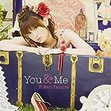You & Me 画像
