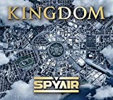 【早期購入特典あり】KINGDOM(初回生産限定盤A)(DVD付)(ポスター (A2サイズ)付き)