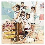 Amazon.co.jp想い出の九十九里浜/恋のB・G・M~イマハ、カタオモイ~(通常盤)