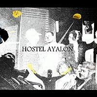 Hostel Ayalon