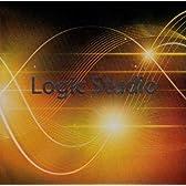 Logic Studio(NEW)