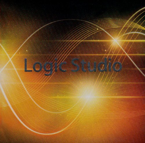 Logic Studio(NEW)