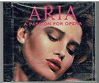 Aria-a Passion for Opera