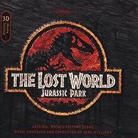 The Lost World: Jurassic Park (1997-05-20)