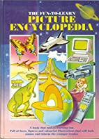 Fun-to-Learn Picture Encyclopedia