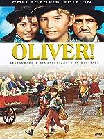Oliver! (SE) [Italian Edition]