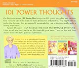 101 Power Thoughts 画像