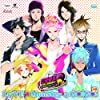 Bancho feat..YASU (森久保祥太郎&寺島拓篤)/『LOVE★Monster a GO!GO!』+α(PSP(R)専用ソフト「恋愛番長」OPテーマ)