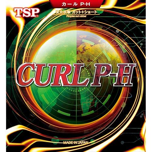 ティーエスピー(TSP) カールP-HOX 020173