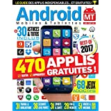 Android: Mobile and Tablets (English Edition)
