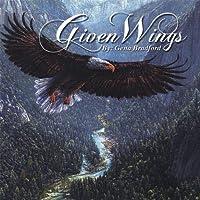 Given Wings【CD】 [並行輸入品]