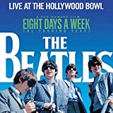 LIVE AT THE HOLLYWOOD [12 inch Analog]