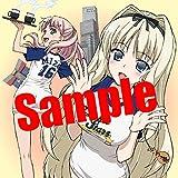 ラジオCD 「帰ってきた!ささら、まーりゃんの生徒会会長ラジオ for ToHeart2」 Vol.2 画像