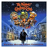 Muppets Christmas Album