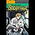 BREAK-AGE 3