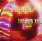 THESUNXIX-太陽のCarnival-