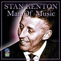 Man of Music