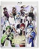 舞台「夢王国と眠れる100人の王子様 ~Prince Theat...[Blu-ray/ブルーレイ]