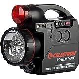 【国内正規品】 CELESTRON 天体望遠鏡 アクセサリー 外部電源 充電式ポータブル電源 Power Tank7 12V-7Ah CE18774
