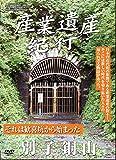 産業遺産紀行 それは歓喜坑から始まった 別子銅山 YZCV-8113 [DVD]