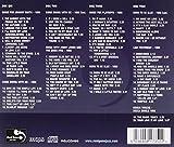 6 CLASSIC ALBUMS 画像
