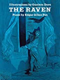 The Raven (Dover Fine Art, History of Art)