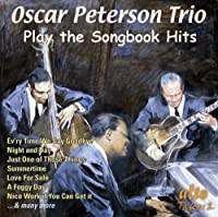 Play the Songbook Hits