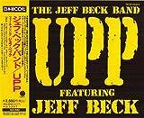 ジェフ・ベック・バンド