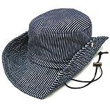 Happy Hat (ハッピーハット)