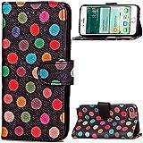 iPhone ケース SAMSUNG ケースおしゃれ 高級感 人気 携帯カバー 保護ケース/ iPhoneX / iPhone8 8Plus / iPhone7 7Plus / iPhone6 6Plus / S7Edge Note 8 GALAXY6 6Edge 5 4 XperiaZ4 3 3C A530 A520 各機種対応